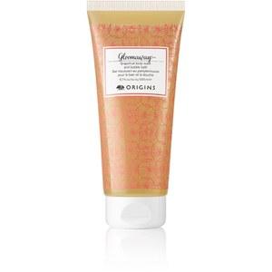 Origins Gloomaway™ gel moussant au pamplemousse pour le bain et la douche (200ml)
