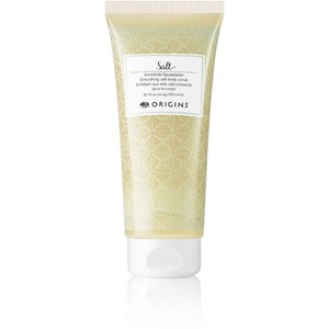 Origins Smoothing Salt Body Scrub (200 ml)