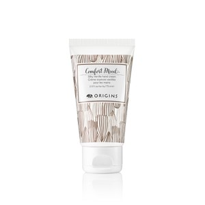 Origins Comfort Mood Hand Cream (75ml)