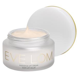 Eve Lom Radiance Lift Cream (1.7oz)
