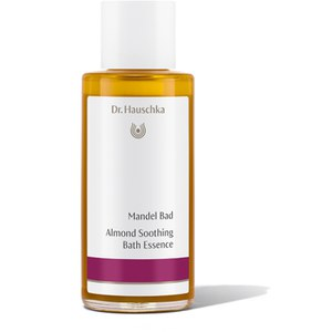 Dr. Hauschka Almond Soothing Bath Essence (100 ml)