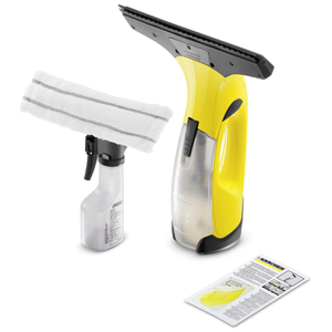 Karcher 1.633-303.0 WV2 Plus Window Vacuum Cleaner