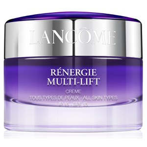 Lancôme Rénergie Multi-Lift Day Cream Normal Skin 50ml