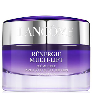Lancôme Rénergie Multi-Lift Day Cream Dry Skin 50 ml