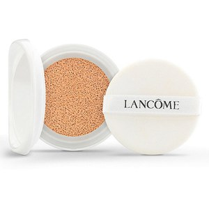Lancôme Miracle Cushion Fluid Foundation Compact SPF23/PA++ Refill 14 g
