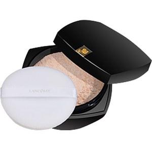 Lancôme Poudre Majeur Excellence Libre löspuder20 g