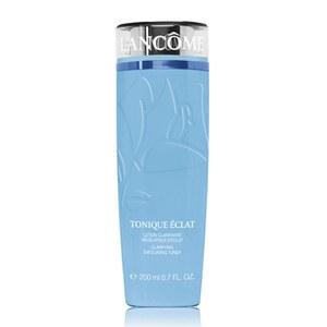 Lancôme Tonique Eclat Klärendes Peelendes Gesichtswasser