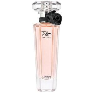 Lancôme Trésor in Love Eau de Parfum