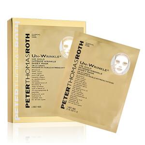 Peter Thomas Roth Un-Wrinkle Sheet Mask