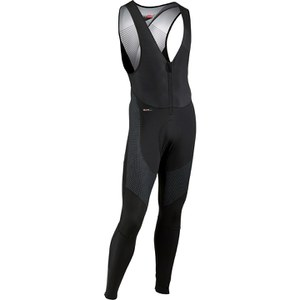 Northwave 53/11 Bib Tights - Black