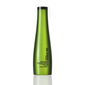Shu Uemura Art of Hair Silk Bloom Shampoo (300ml) and Conditioner (250ml): Image 3