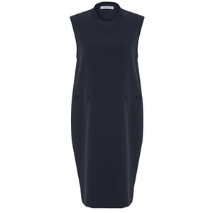 Samsoe & Samsoe Women's Nesle Dress - Total Eclipse