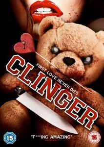 Clinger