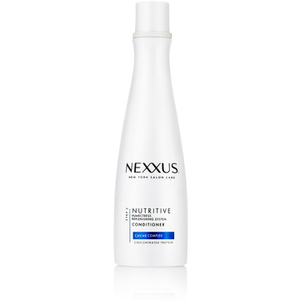 Nexxus Nutritive Conditioner (250ml)