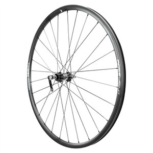 Kinesis Racelight Clincher Disc Brake Wheelset - Shimano