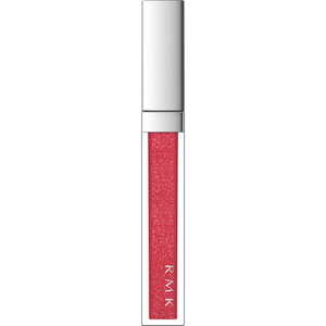RMK Lip Jelly Gloss 01