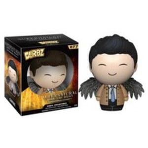 Figurine Dorbz Castiel Supernatural