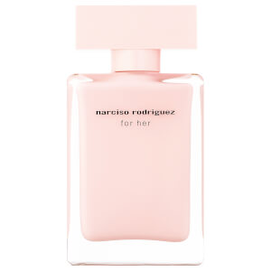 Narciso Rodriguez Women's Eau de Parfum (Various Sizes)