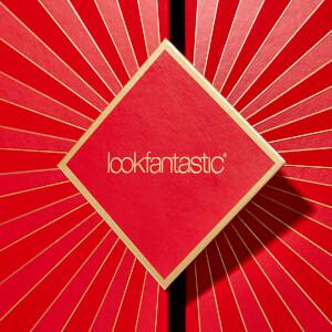Calendário do Advento da lookfantastic: Image 4