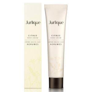 Jurlique柑橘Hand Cream(40ml)