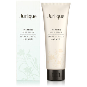 Jurlique Jasmine Hand Cream (40 ml)