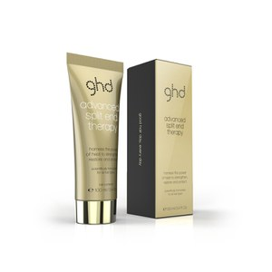 ghd Advanced Splisstherapie (100ml)