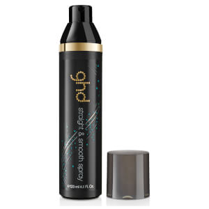 ghd Straight & Smooth Spray: Image 2