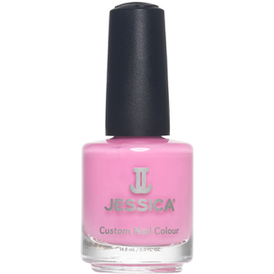 Esmalte de uñas Custom Colour de Jessica Nails - Gossip Queen (14,8 ml)