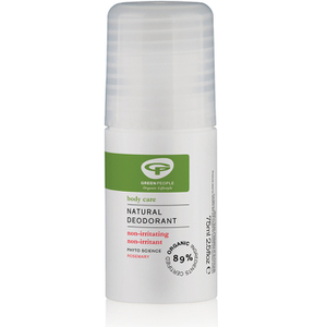 Desodorante natural de romero de Green People (75 ml)