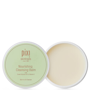 Pixi Nourishing Cleansing Balm
