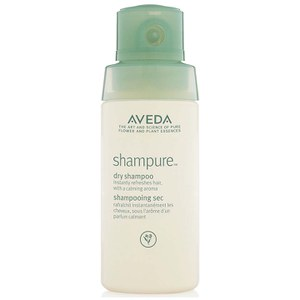 Shampoo Seco Shampure da Aveda 56 g
