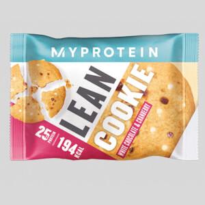 Lean Cookie (Sample)