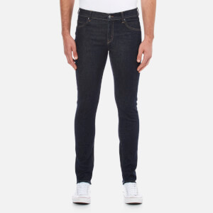 Cheap Monday Men's 'Tight' Slim Fit Jeans - Tight Real Blue