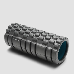 Muscle Roller (Muskel Rulle)