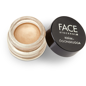 FACE Stockholm Cream Eye Shadow 4 g