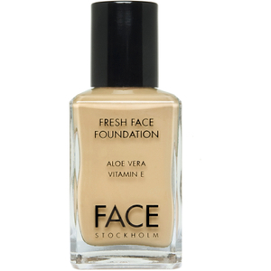 FACE Stockholm Fresh Face Foundation 29 ml