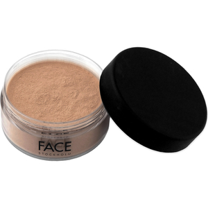 FACE Stockholm Mineral Foundation 9g