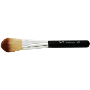 FACE Stockholm Blush Brush #33