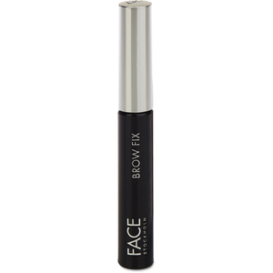Gel con Color para Cejas FACE Stockholm  Brow Fix (3ml)
