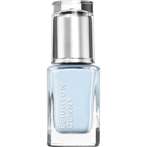 Verniz Leighton Denny Cool Blue (12ml)