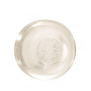 DHC Mild Soap (90g)