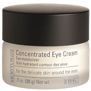DHC Concentrated Eye Cream (20 g)
