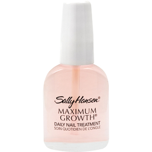 Tratamiento Maximum Growth de Sally Hansen 13,3 ml