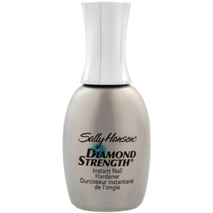 Tratamiento Diamond Strength Nail Hardener de Sally Hansen 13,3 ml