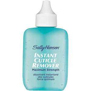 Quita cutícula Instant Cuticle Remover de Sally Hansen 29,5 ml