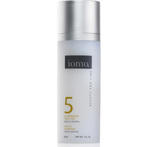IOMA Repair Gel Day and Night 30ml