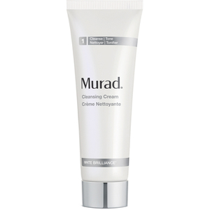 Murad White Brilliance Cleansing Creme 135ml