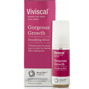 Viviscal Densifying Elixir 50ml