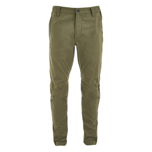 Maharishi Men's Custom Pants - Maha Olive