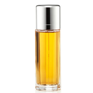 Escape for Women Eau de Parfum de Calvin Klein
